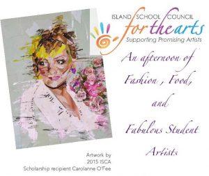 Scholarship Luncheon-4