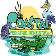 Coastal Pediatric Dentistry, LLC